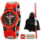 LEGO STAR WARS SAAT DARTH MAUL.M�N� F�G�RL�!..l6