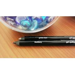 AVON SUPER SHOCK JEL EYE LINER
