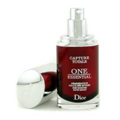 DIOR CAPTURE TOTALE ONE ESSENTIAL SERUM 30ml