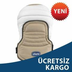 Chicco New Soft Dream Kanguru Earth