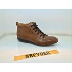 GREYDER 23503  BOT �ND�R�ML� (S�PER F�YAT)
