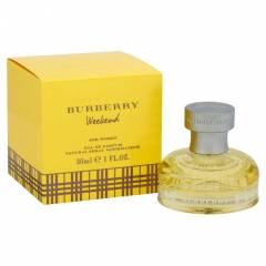 Burberry Weekend Edp 30 Ml Kad�n