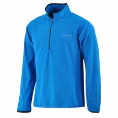 Columbia Summit Rush Erkek Sweat Shirt