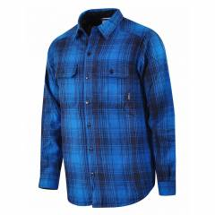 Columbia Windward II Overshirt Erkek G�mlek