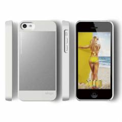 iPhone 5C K�l�f Al�minyum ELAGO iPhone 5C K�l�f