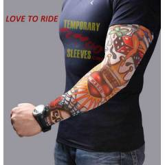 Giyilebilir D�vme Love to Ride
