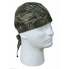 BANDANA,DO RAG,SKULL CAP,HEADWRAP BY ROTHCO bn1