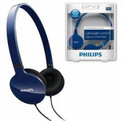 PHILIPS SHL-1700/10 iPod iPhone Mp3 KULAKLIK