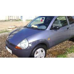 AC�L �HT�YA�TAN SATILIK FORD KA