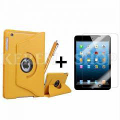 "iPad Mini 7.9""  TABLET�N�ZE TAM UYUMLU KILIF"