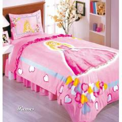 �RT�M HOME TEK K���L�K UYKU SET� /�O�UK/L�SANSLI