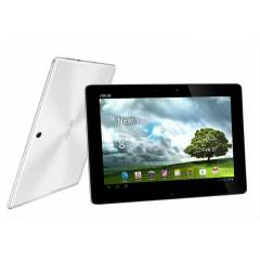 ASUS TF300T 32GB BEYAZ ANDROID 10 TABLET + DOCK