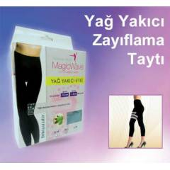 �ok Ama�l� Magic Wave �ok Ama�l� Zay�flama Tayt