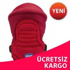 Chicco Soft&Dream New  Fire Kanguru
