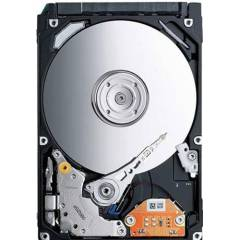 TOSHIBA 2.5'' 320GB 5400RPM 8MB NOTEBOOK DISK