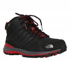 THE NORTH FACE ERKEK BOT A6N9KX9