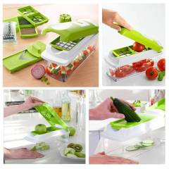 nicer dicer plus keser do�rar dilimler s�per