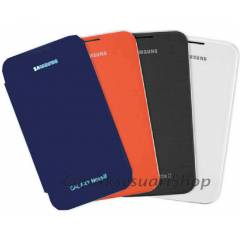 SAMSUNG GALAXY NOTE 2 KILIF N7100 FL�P COVER