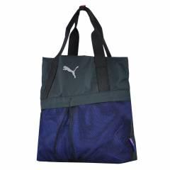 Puma Gym Shopper �anta