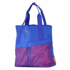 Puma Gym Shopper Spectrum �anta
