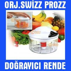 �pli Do�ray�c� Pratik Do�ray�c� Rende Swizz Proz