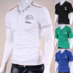 B�y�k Beden Battal Ti��rt Tshirt New Sezon 7580