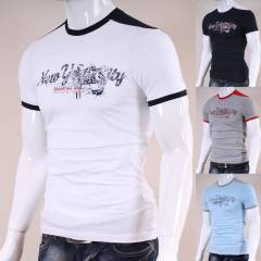 B�y�k Beden Battal Ti��rt Tshirt New Sezon 7592