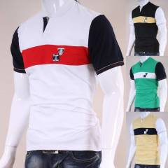 B�y�k Beden Battal Ti��rt Tshirt New Sezon 7594