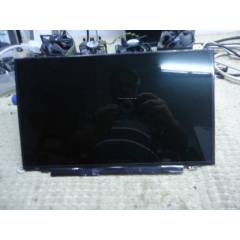 LAPTOPLAR ���N 14.0'' IN� LCD EKRAN