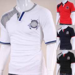 B�y�k Beden Battal Ti��rt Tshirt New Sezon 7568