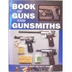 BOOK OF GUNS AND GUNSM�THS (Silah ve Silah��lar
