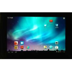 Samsung Galaxy Note 10.1 N8005 WIFI 3G 16 GB Gri