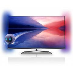 PHILIPS 47PFL6008K LED TV 47""
