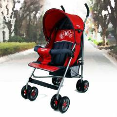 Diamond baby p102 tam yatar baston bebek arabas�