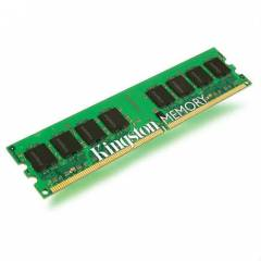 KINGSTON 2GB 800Mhz DDR2 Pc Ram