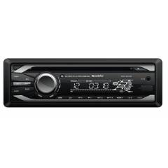 Roadstar RDC-2028 cd/usb/sd/radyo oto teyp oto c