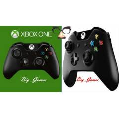 XBOX ONE GAMEPAD X BOX ONE OYUN KOLU