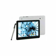 "Casper VIA 14A �ift�ekirdek 7"" 16GB TABLET PC"