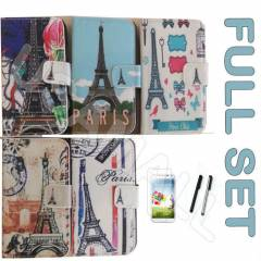 samsung galaxy s4 mini k�l�f fullset paris