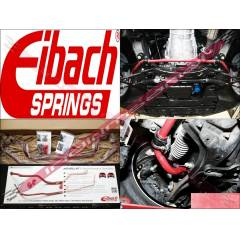 Eibach Vw Sc�rocco 2009-Anti-Roll Bar Viraj Kiti