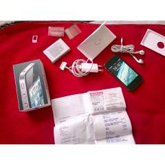 Garantili iPhone 4 8GB