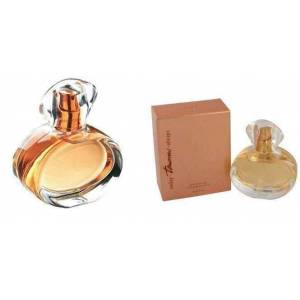 Avon Tomorrow Bayan EDP 50ml Kargosuz