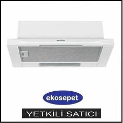 ARN�CA AA 1782 ��FT MOTOR BEYAZ PANEL ASP�RAT�R
