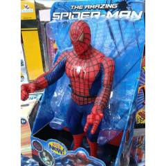 spider man �r�mcek adam action figure oyuncak
