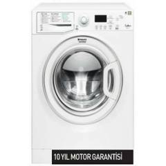 Hotpoint - Ariston WMG 7025 C TK �ama��r Makines