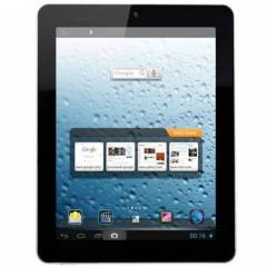 "ARTES Q812 QUAD 1.2 GHZ 2 GB 16 GB 8"" Android"