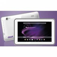 "ESCORT Joye ES705 512 MB 8 GB 7"" Android 4.2"