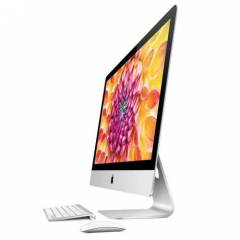 APPLE iMac ME086TU/A i5-2.7 Ghz 8 GB 1 TB 1 GB