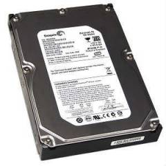 SEAGATE 750 GB 7200RPM NAS 16MB ST3750640