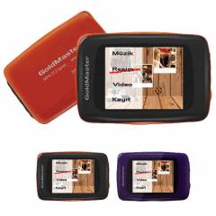 GOLDMASTER MP4-312 MP4 PLAYER MP4 OYNATICI 4GB